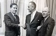 Thumb_710_john_feerick_with_president_johnson_at_passage_of_25th_amendment_ceremony