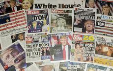 Thumb_donald_trump_newspapers_istock