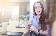 Thumb_young_business_person_enterpenuer_istock