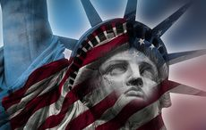 Thumb_immigration_statue_of_liberty_lady_istock