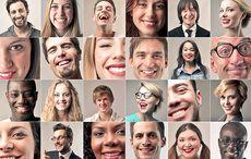 Thumb_happy_faces_ireland_istock