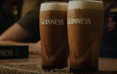 Thumb_guinness_heres_to_all_of_us