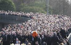 Thumb_1-funeral-of-martin-mcguinness-belfast-media-group