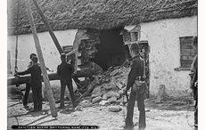 Thumb_irish-land-war-evictions-main