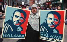 Thumb_ibrahim-halawa-protest
