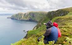 Thumb_1-ireland-landscape-travel-istock