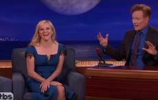 Thumb_1-reese-witherspoon-conan-youtube