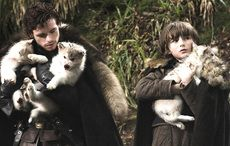 Thumb_game_of_thrones_huskies-hbo