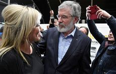 Thumb_michelle_oneill_gerry_adams_northern_ireland_results_rollingnews