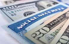 Thumb_mi-social-security-money-istock