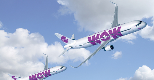Cropped_wow_air_planes