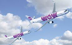 Thumb_wow_air_planes