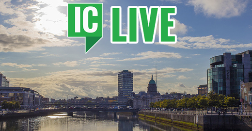 Cropped_ic_live_dublin_bus