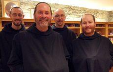 Thumb_silverstream-priory-monks