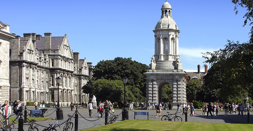 Cropped_trinity_college_concourse_tcdie