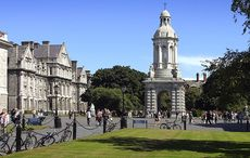 Thumb_trinity_college_concourse_tcdie