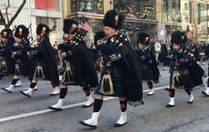 Thumb_new_york_st_patricks_day_parade_pipers