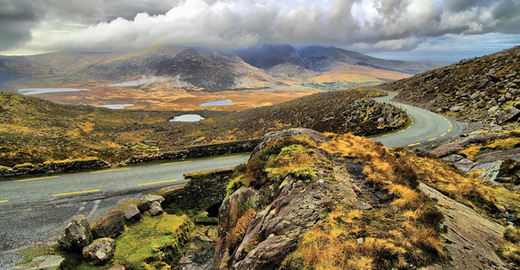 Cropped_county_kerry_view-from-molls-gap_tourism_ireland