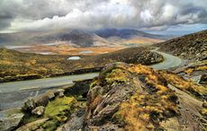 Thumb_county_kerry_view-from-molls-gap_tourism_ireland