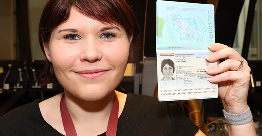Cropped_passport-office-online
