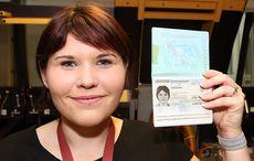 Thumb_passport-office-online