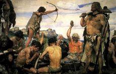 Thumb viktor vasnetsov stone age painting   public domain