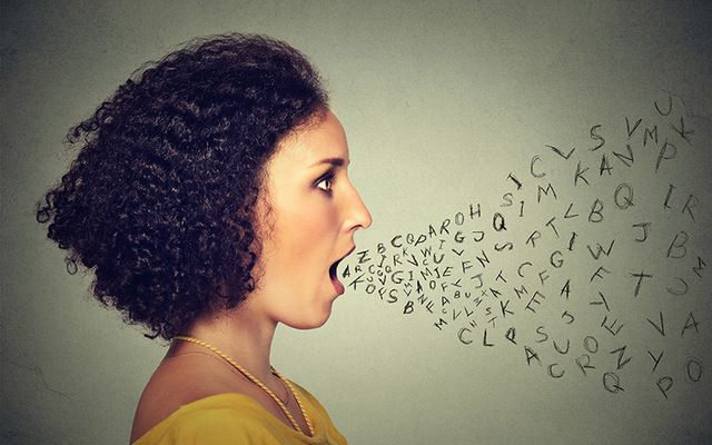 The English language has Ireland and Irish to thank for these common words. \n