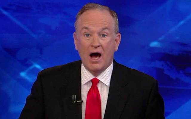 Bill O\'Reilly and Fox have paid out a total of $13 million to women allegedly harassed by the television host, The New York Times reveals.