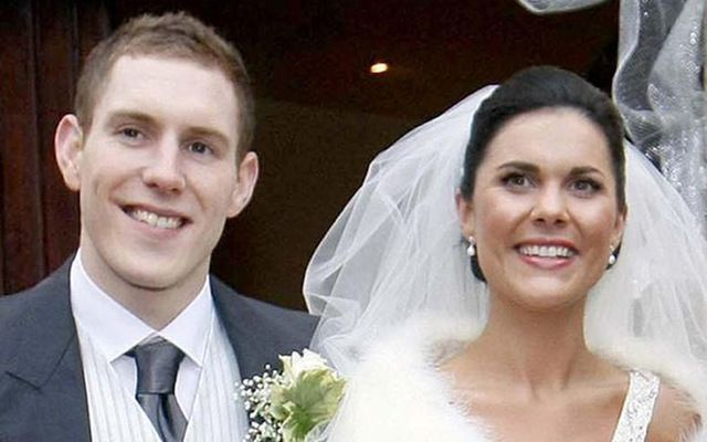 Michaela McAreavey, 27, was honeymooning in the four-star Legends hotel in Mauritius in January 2011 when she was strangled to death just 12 days after her marriage.