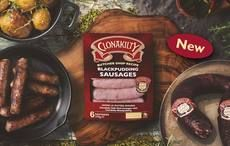 Thumb_clonakilty_blackpudding_sausages