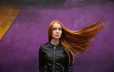 Thumb_redhead-beauty-marina-from-moscow