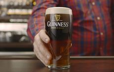 Thumb_guinness-black-and-blonde