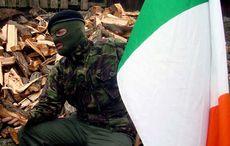 Thumb_ira-terrorist-man-trcolor-flag-youtube