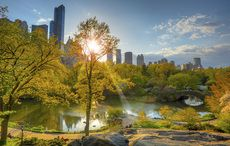 Thumb_central_park_new_york_istock