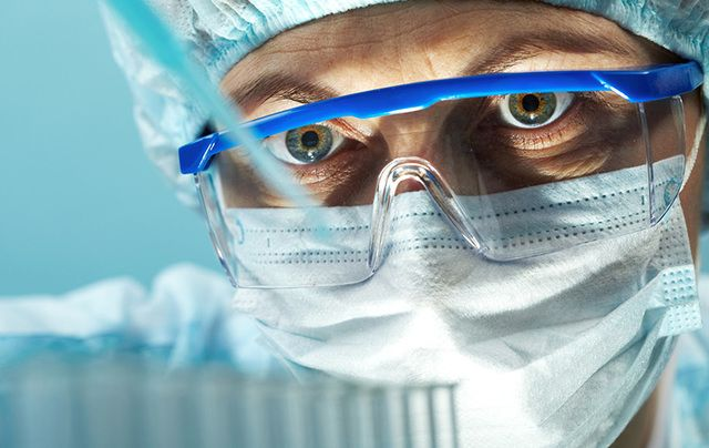 Scientist and engineers, healthcare workers and ICT - your skills are in demand in Ireland