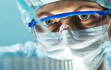 Thumb_science_healtcase_istock
