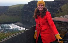 Thumb_cropped_colleen-cliffs-ireland