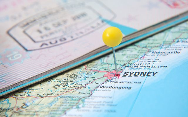 Immigrating to Australia is about to get more difficult.