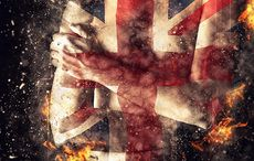 Thumb_united_kingdom_body_paint_union_jack_fire_istock