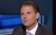 Thumb_eric_trump_fox_still