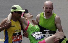 Thumb mi terry canning irish firefighter boston marathon