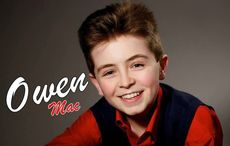 Thumb_owen-mac-new-album