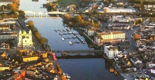 Cropped_1-athlone