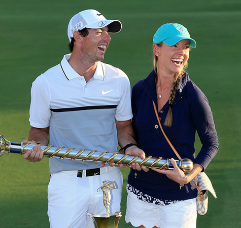 Cropped_mi_rory_mcilroy_erica_stolle_green_golf
