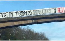 Thumb_mcguinness_offensive_rangers_banner