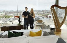 Thumb_bedroom_guinness_storehouse_winners_night_at_ai__2_