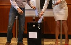 Thumb_citizens-assembly-vote