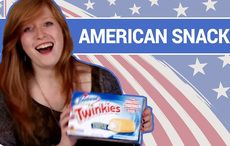 Thumb_facts_irish_people_taste_american_snacks_facts_video