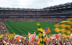 Thumb_main_custom_ireland_croke_park_match_day