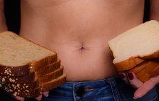 Thumb_gluten_free_bread_diat_istock